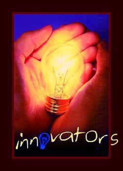 Innovators-F