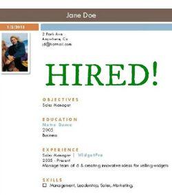 Jane Doe-Pic-res